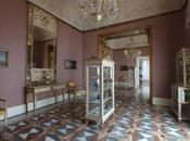 Museo Duca Martina. Musica visite guidate tutta famiglia!