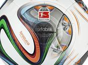 Calcio Estero Sport, giornata Bundesliga, Programma Telecronisti