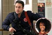 "'nuova' Shay ""Chicago Fire""?"