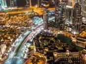 Cosa vedere vacanza Dubai