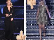 #Sanremo2015: parliamo look