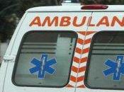 posto ospedali Catania. neonata Nicole muore ambulanza