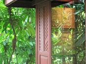 casa Thompson Bangkok: fascino, bellezza mistero