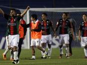 Copa Libertadores: Palestino scrive storia; Desabato volare l'Estudiantes
