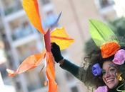 Arriva Carnevale Scampia. Ecco tutte info!