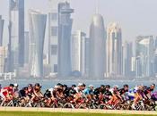 Tour Qatar 2015 Terpstra, ultima tappa Bennett