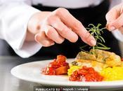 Cooking Show gratuito weekend Vulcano Buono