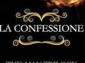 """Recensione: confessione"""", Jodi Ellen Malpas"""