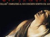 Recensione Suonerò morte Gianluca Soletti