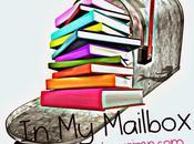 UNBOXING LIBRACCIO MAILBOX [Febbraio]