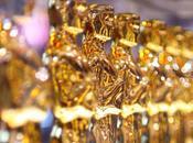 Cinema Oscar canale dedicato film premiati dalla statuetta