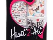 Fing'rs Valentino presenta Heart2Heart nail stickers