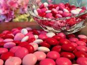 Febbraio: Valentino, festa degli innamorati