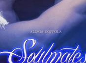 """""""Soulmates"""" disponibile oggi gratuitamente!"""