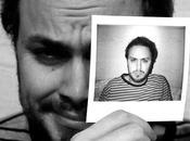 gesto delle mani, intervista Francesco Clerici
