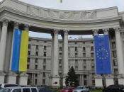 L'errato approccio alla crisi ucraina provocato l'escalation Donbass