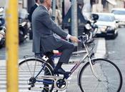 nuova cultura delle ruote: business ottime prospettive