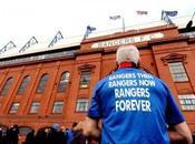 Cresce presenza tifosi nell'azionariato Rangers