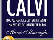 borsa Calvi: Ior, mafia: lettere segreti svelati banchiere Mario Almerighi