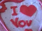 Cheesecake,amore fantasia...l'amore è...!!
