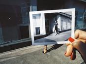 pazzo mondo Bourdin Sommerset House