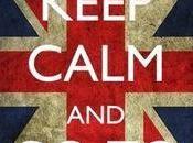#unviaggiovintage ovvero com'è nato amore Londra