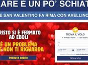 Valentino baciala Avellino