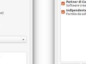 Come gestire repository Ubuntu utilizzando un'interfaccia grafica.
