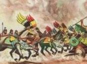 Piccola storia dell'umanità: Ittiti fenici