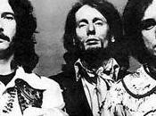 Grandi Blues Rock: Cream