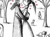 Post-San Valentino: quali bilanci?