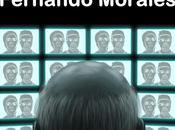 Recensioni Febbraio 2015 Francesco Verso, Giuse Iannello.