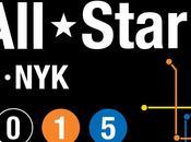 Basket Star Game 2015 diretta stanotte Sport