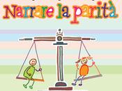Premio l'Europa. NARRARE PARITA' 2015 BANDO CONCORSO