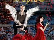 Anteprima: vera storia Cupido Miriam Ciraolo