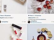 Foto fare volete essere fighi Instagram