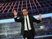 Sanremo 2015, l'Auditel premia Carlo Conti