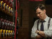 Imitation Game Prezzemolo