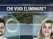 Valerio Scanu Diaco: apprezzerei dicessi faccia fatto nome perché….
