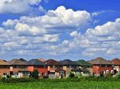 Edifici, l'efficienza energetica abita Europa