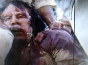 Gheddafi nostra salvezza l'abbiamo barbaramente ucciso
