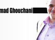 Iran, parliamo Mohammad Ghouchani. crimine solo nome: giornalismo