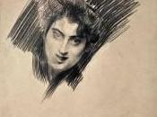 modernità disegno mostra Castrocare Terme (FC), 1880 1914