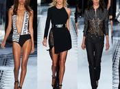 Anthony Vaccarello Versus Versace