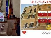 Roma Svendesi!