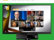 Xbox One, arriva l'app disponibile