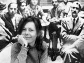 Inediti Maria Grazia Biagio