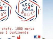 Goût France/Good France, festa della gastronomia francese Italia