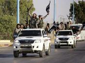 caos Libia: dove soldi scorrono come petrolio.