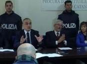 Catania: risolto l'omicidio avvenuto alla Playa, l'assassino custode villaggio